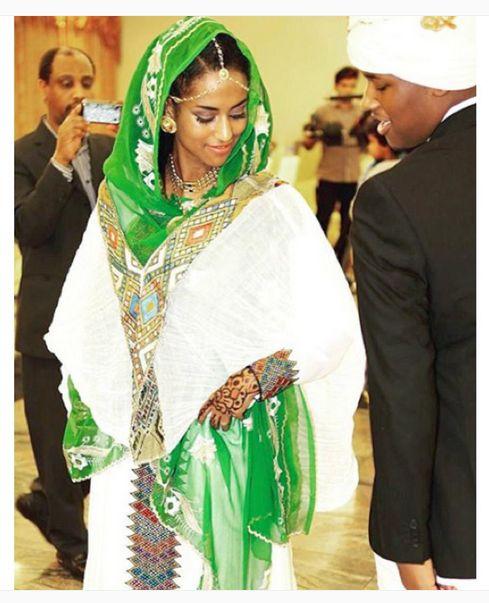 Ethiopian Wedding Dress Designer – fashion dresses