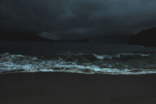 Coast of the Night Court