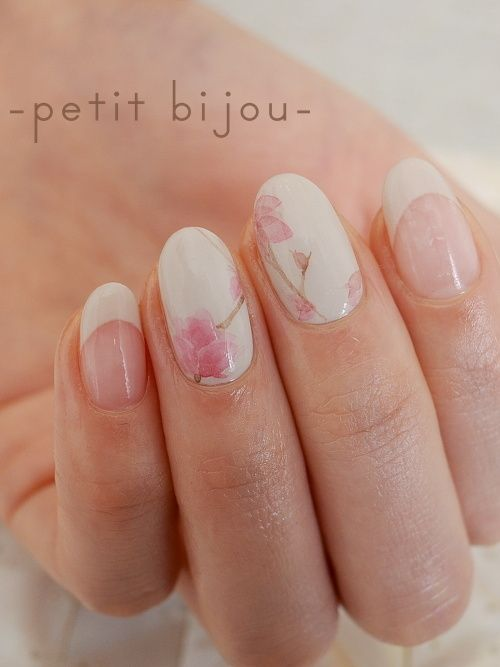 ―petit bijou― -14ページ目