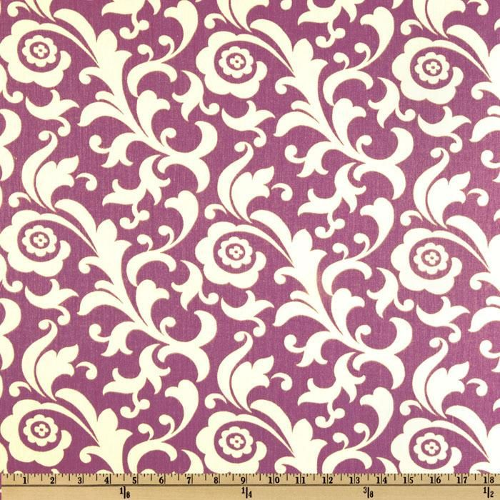 348 Best Images About Drapery Fabric On Pinterest Fabrics Fabric Patterns And Home Decor Fabric