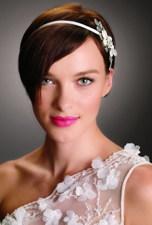107 best wedding hairstyles images on pinterest braids 107 best wedding hairstyles images on pinterest braids hairstyles and wedding dresses junglespirit Gallery