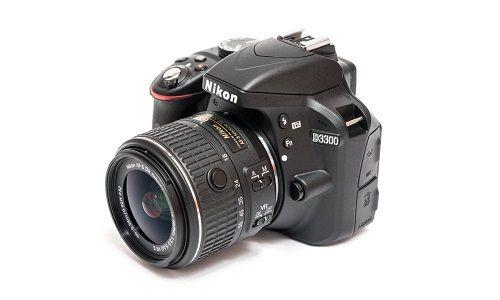 Nikon D3300 Digital SLR Camera - Price in Bangladesh, Nikon D3300 dslr camera price in bangladesh, op 10 DSLR Camera: Specification, Price,…