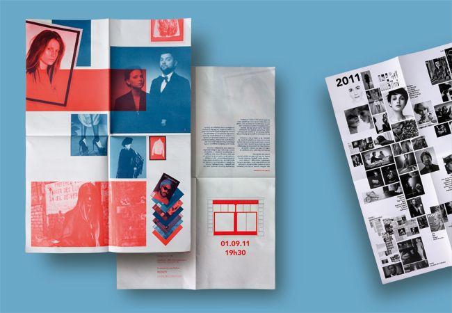 ...: Design Inspiration, Design Collection, Anti Design, Art Inspiration, Amiamiami Ch Poster, Design Sanctuary, Design Amiamiami Ch, Graphics Design Tattoo, Fascinación Editorial