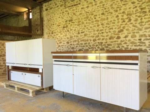 25 best ideas about vaisselier moderne on pinterest ikea vaisselier meuble retro and expedit. Black Bedroom Furniture Sets. Home Design Ideas