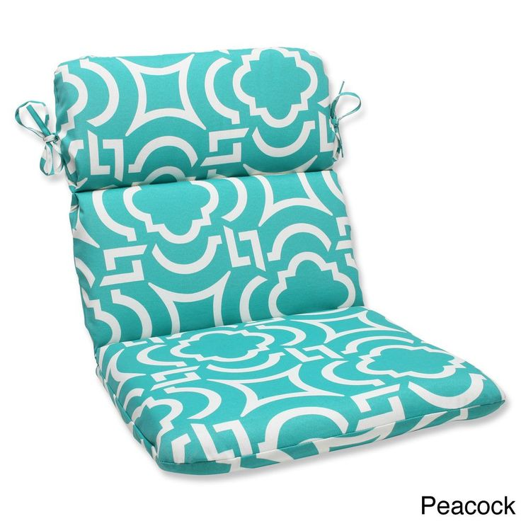 Best 25 Round Chair Cushions Ideas On Pinterest Woven Chair Pillow Perfect  Outdoor Carmody Rounded Chair