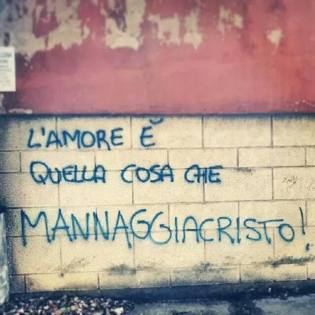 53 best images about scritte sui muri on pinterest cap d for Scritte sui muri adesive