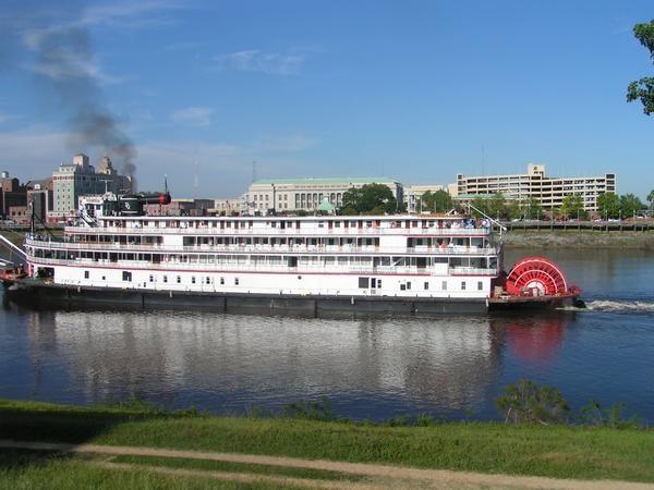 Louisiana boat gambling vacation casino royale lenght
