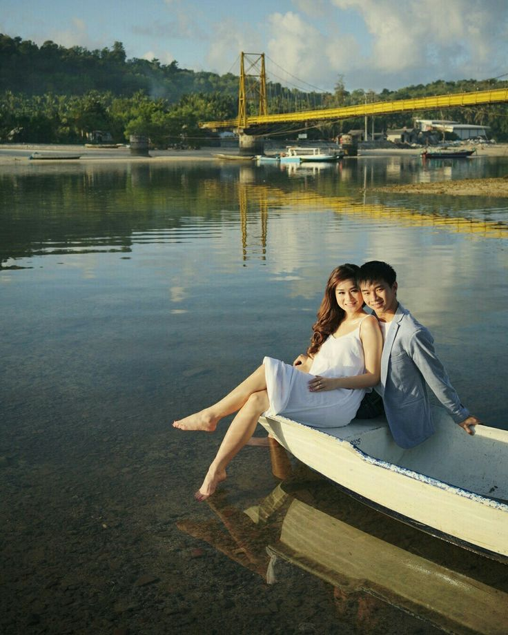 HELIOS by FS | Ferry Sihombing