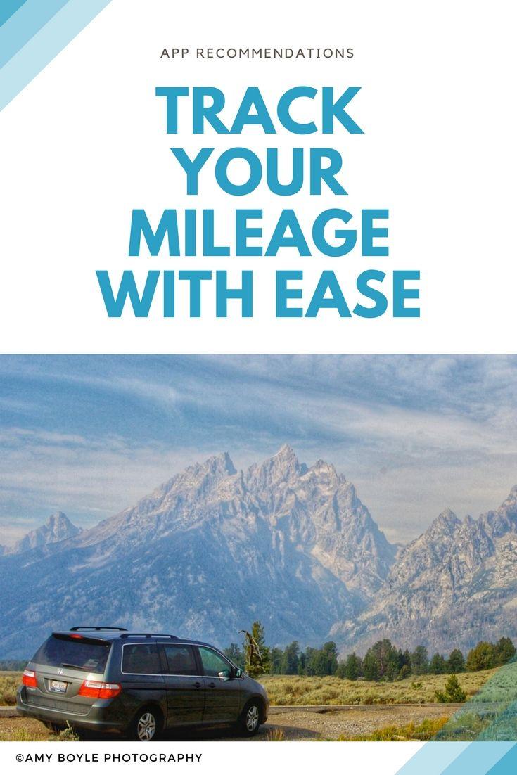 #bestapp #app #miles #mileage #businessowner #mileiq #tracker #recommendation #organize #taxes #taxhelp