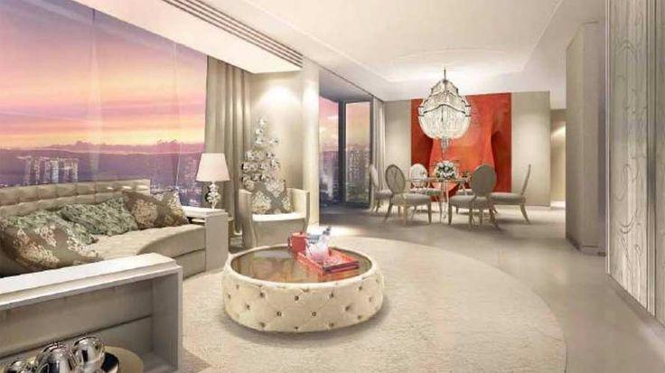 living-room-cgi