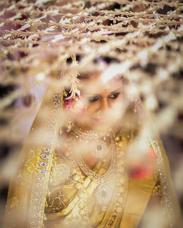 www.amarramesh.com www.facebook.com/... #StudioA #Weddings #weddingphotographer…