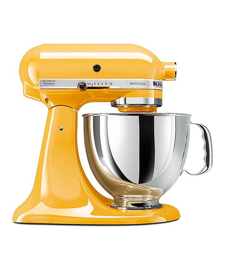 cuisinart 7 qt stand mixer vs kitchenaid