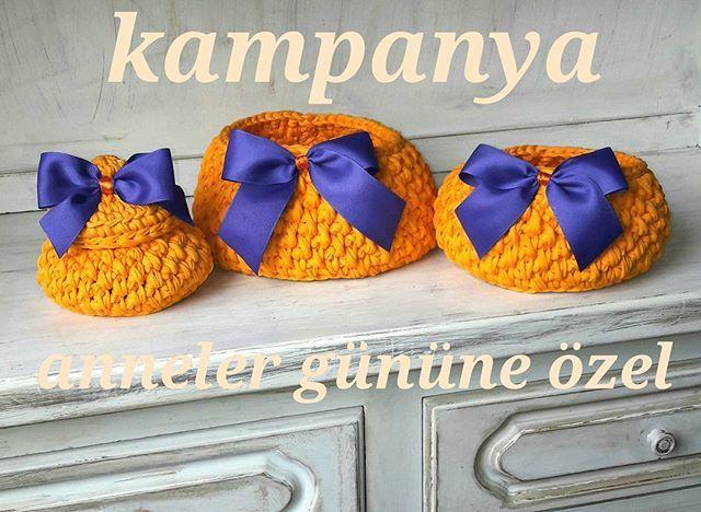 Anneler gününe özel 3 lu set 50 TL sipariş için 05532709932 ve dm den ulaşabilirsiniz  #annelergünü#hediye#hediyelik#gift#motherday#homedecor#homesweethome#sepet#crochet#supla#amerikanservis#handmade#penyesepet#penyeip#crochetbasket#tığişi#giftideas#gjft#coinpurse#coin#homedecor#home#giftideas#tasarim#battaniye#babyshower #evedeso #eventdesignsource - posted by Gülay Saylam https://www.instagram.com/dreamergifthouse. See more Baby Shower Designs at http://Evedeso.com