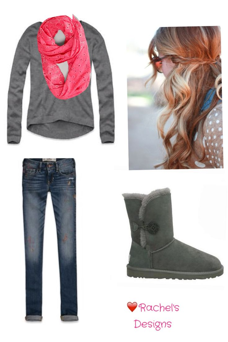 17 Best images about 9th grade clothes on Pinterest ...