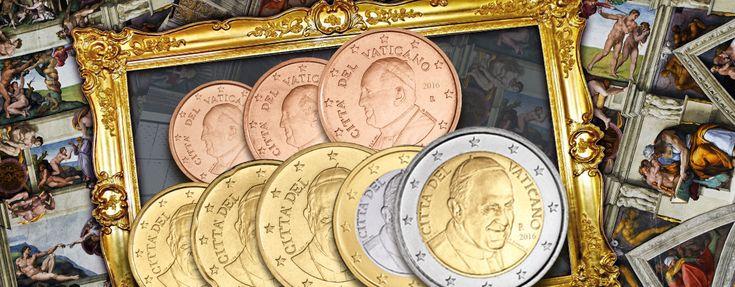 13. März 2013 - Kardinal Jorge Mario Bergoglio wird zum Papst gewählt, er nimmt den Namen Franziskus an