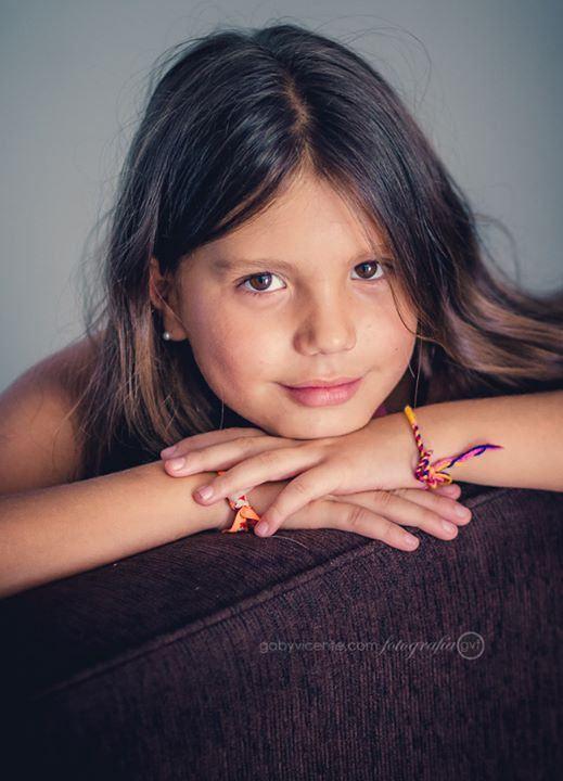 Kids Photography · Fotografia de Niños Buenos Aires Argentina · gvf • gaby vicente fotografía www.gabyvicente.com