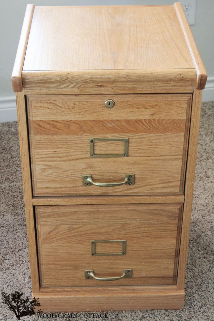 best 25 filing cabinet redo ideas only on pinterest decorating file cabinets filing cabinets cheap and filing cabinets