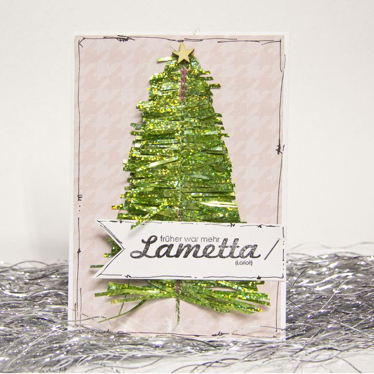 26 besten lustige weihnachtskarten bilder auf pinterest lustige postkarten postkarten kaufen. Black Bedroom Furniture Sets. Home Design Ideas