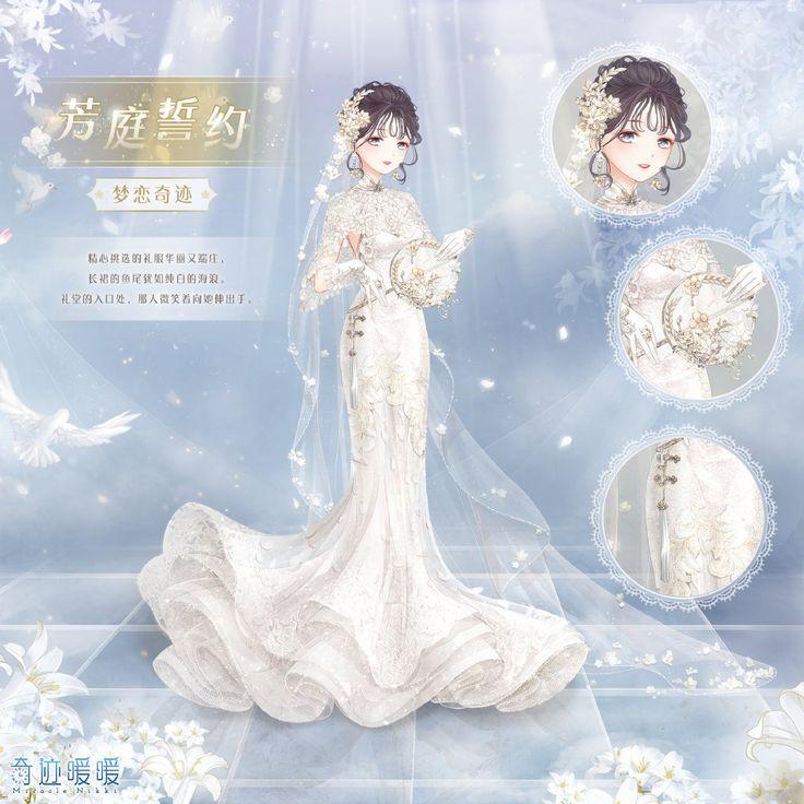 30 Yuan aufladen   – Painting