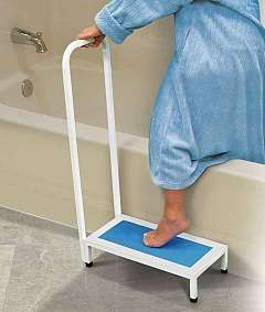 20 Best Step Stool With Handle Images On Pinterest Step