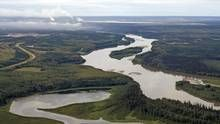Mercury levels rising near Alberta oil sands, study finds - The Globe and Mail The study was produced by the Joint Oil Sands Monitoring (JOSM) program, but two other studies since 2010 have shown increased mercury level...