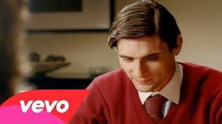 The All-American Rejects - Gives You Hell (Full Narrative Version) - YouTube