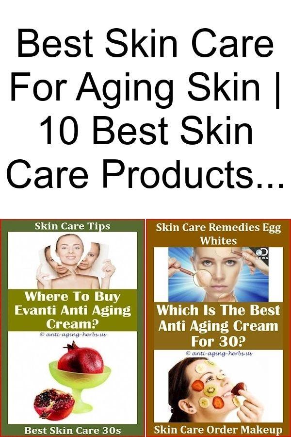 Skin Care Regimen For 30s Eye Cream For 40s Best Face Cream For Late 20s In 2020 Skin Care Skin Care Order Skin Care Remedies