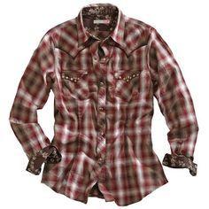 plus size western wear 12 #plus #curvy #plussize