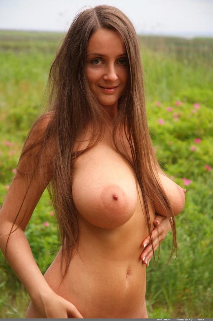 Opinion Hot naked ukranian women Thanks! Most