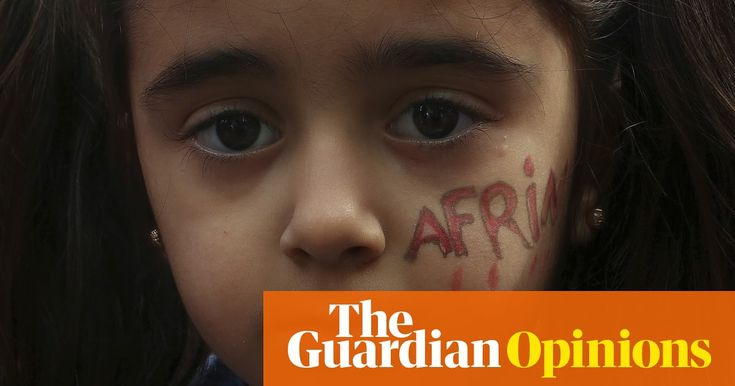 Islamist militants – with Turkish army support – are wreaking havoc with a pocket of peace and sanity in the Syrian war, writes academic and author David Graeber