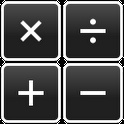 $0.00--RealCalc Scientific Calculator - Android Apps on Google Play--RealCalc Scientific Calculator  Android's #1 Scientific Calculator. A fully featured scientific calculator which looks and operates like the real thing.    Looking for fractions? Degrees/minutes/seconds? Landscape mode? You need RealCalc Plus. See elsewhere on this page for the link, or select 'Upgrade' from the RealCalc menu.