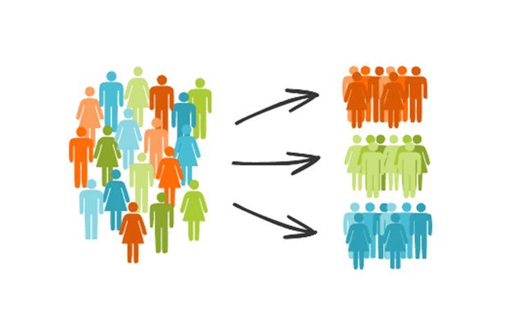 Segment your users in real time with iZooto's Audience Builder  http://blog.izooto.com/custom-audiences-audience-builder/?utm_campaign=coschedule&utm_source=pinterest&utm_medium=Vivek&utm_content=Building%20Custom%20Audiences%20with%20iZooto%20Audience%20Builder