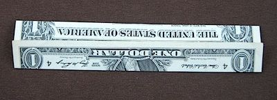 easy-dollar-bill-heart3-400×144 – #dollarbills #ea…