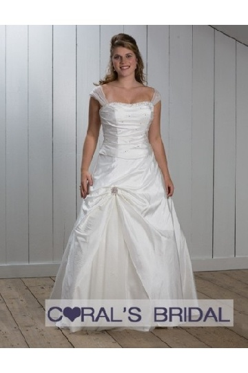 94 best Wedding Gowns images on Pinterest