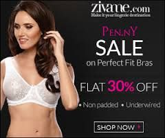 Buy lingerie online in India. Find Top lingerie Brands Online undergarment store. Best Bra, Panties, nightwear, women's apparel at best prices on Coupon Trends , if you want coupons code then visit website Coupontrends.in and know more Coupons codes, Discount coupon, Deals, Offers, promo and Voucher Codes For Zivame Coupons