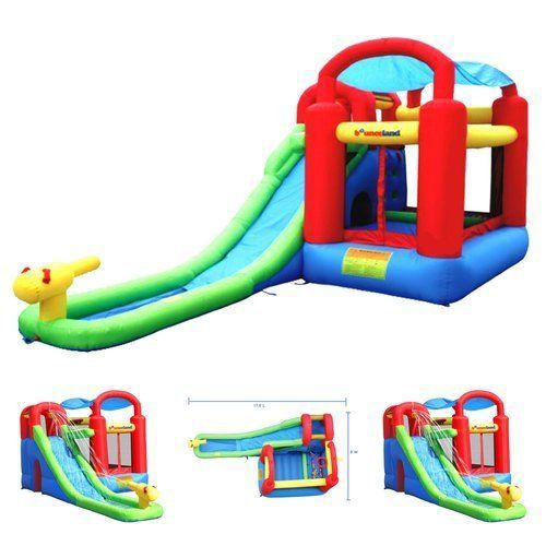 Water-Slides-For-Backyard-Inflatable-Bounce-House-Jumper-Slide-Splash-Giant-Fun