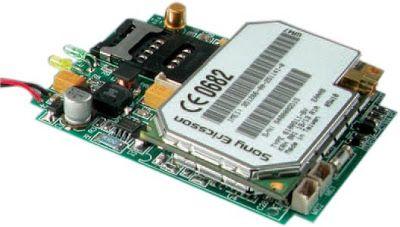 Schema Electronique Net: Un micro espion GSM professionnel Première partie ...