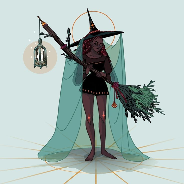 modern witchcraft The history of modern day witchcraft in a nutshell the roots of modern day witchcraft (like wicca) have roots back to 25,000 bc female figurines, images, and.
