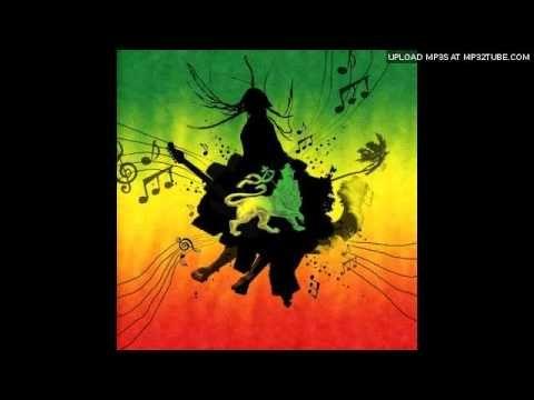 Use Somebody - Kings of Leon (Reggae) Emilie Harwood Cover