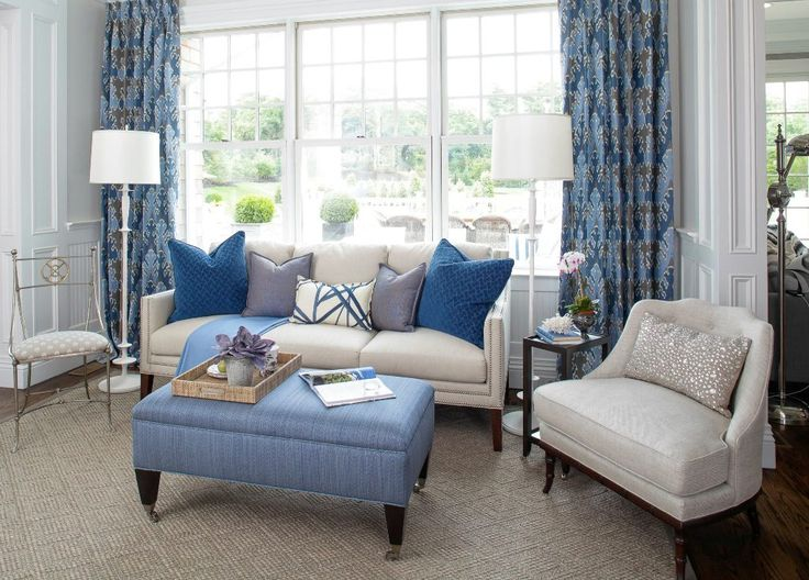 672 best images about living rooms on pinterest sarah richardson fireplaces and ottomans