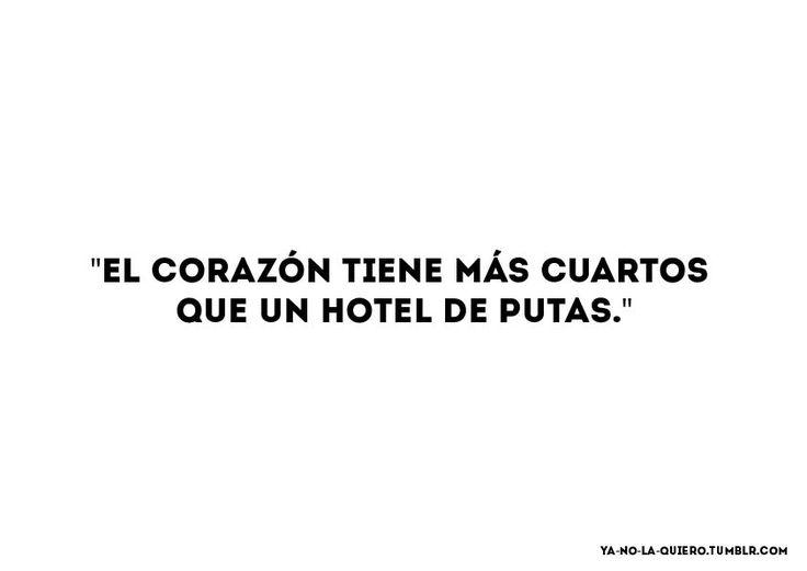 El amor en los tiempos del cólera / Gabriel García Márquez.
