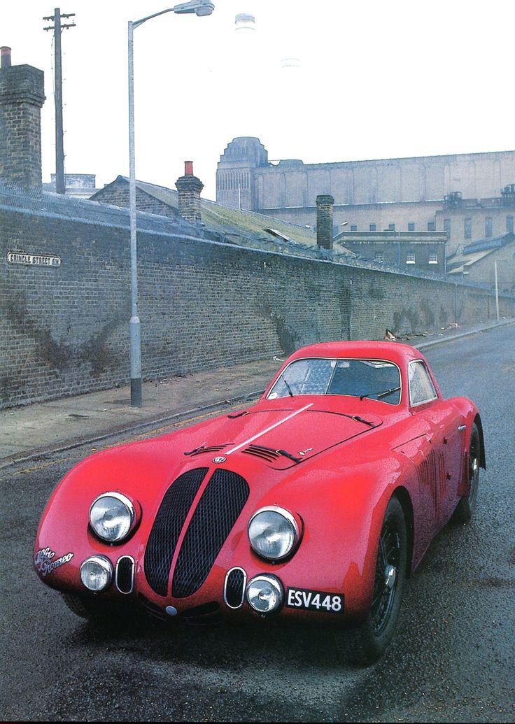 Best Dreamcars Images On Pinterest Car Vintage Cars And