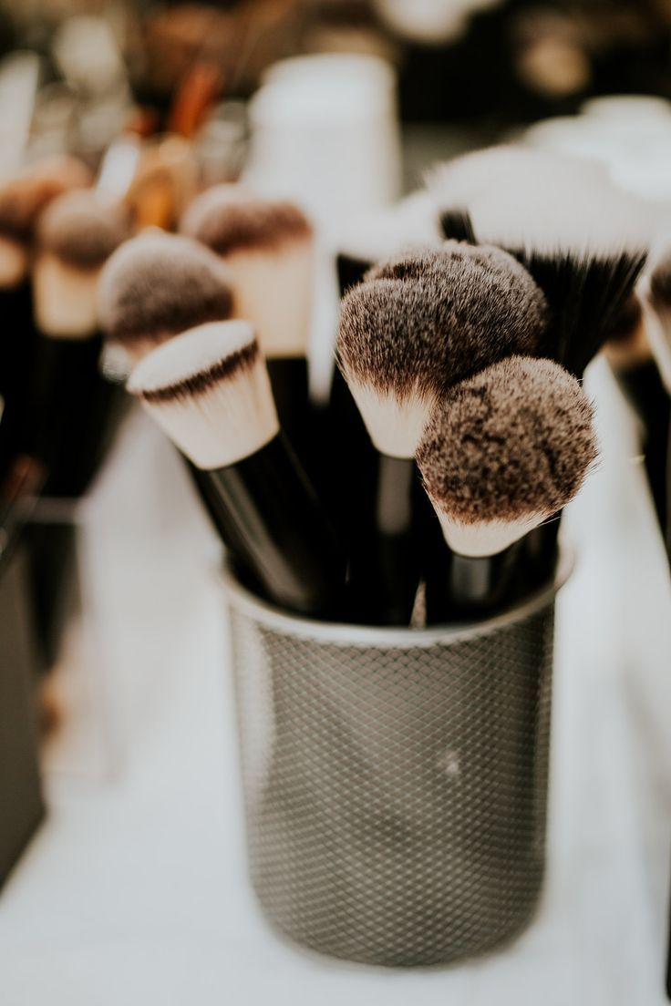 schöne 5 Herbstprodukte, die Sie in Ihrer Schminktasche brauchen http: // sorgefa …   – Princess makeup