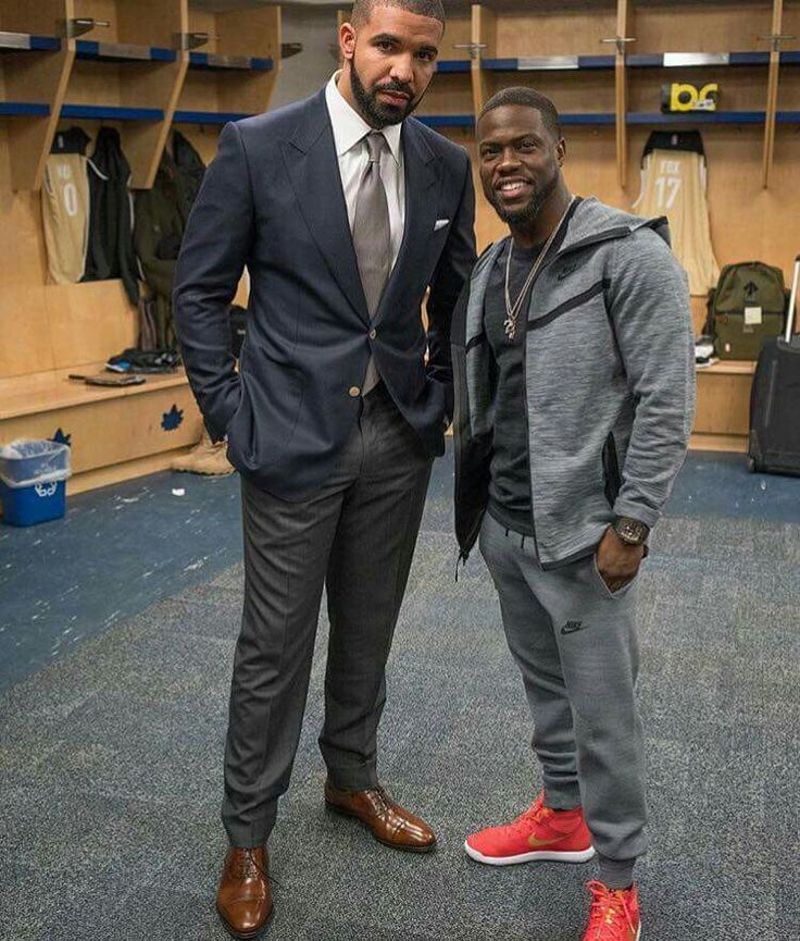 ¿Cuánto mide Kevin Hart? - Altura - Real height 6eec69c83f8dbfa17bc404fa47b6a3e3--kevin-hart-kevin-oleary