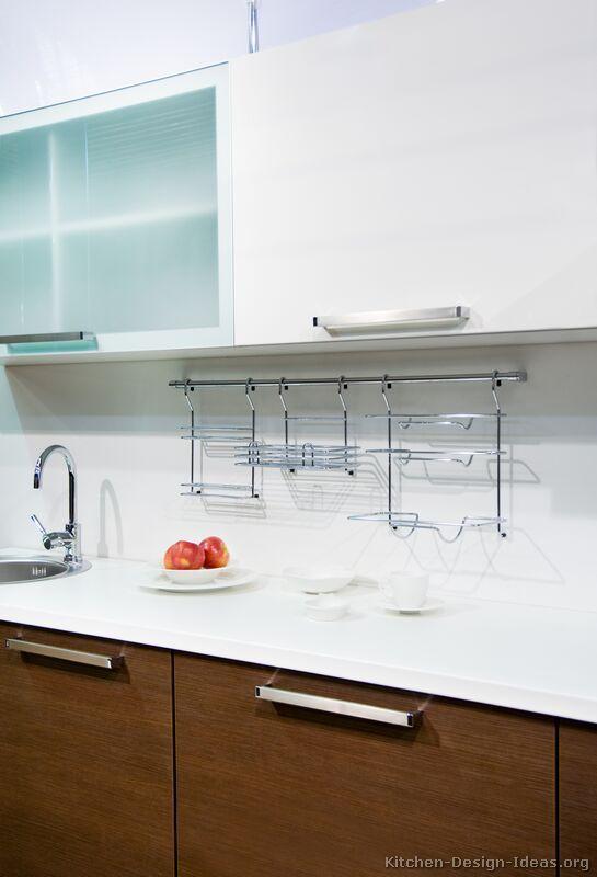 581 Best Images About Backsplash Ideas On Pinterest Kitchen Backsplash Stove And Mosaic Backsplash