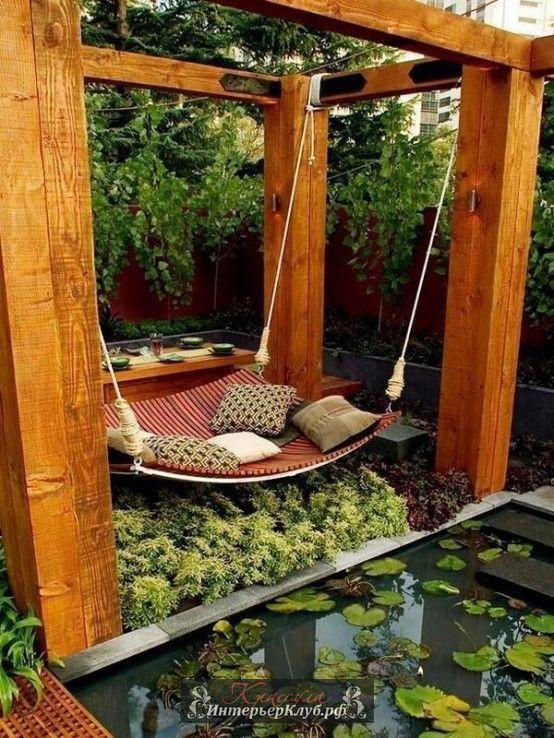 Сад камней на даче, сад камней на участке, дзен сад на участке, ландшафтный дизайн дзен сада, дизайн