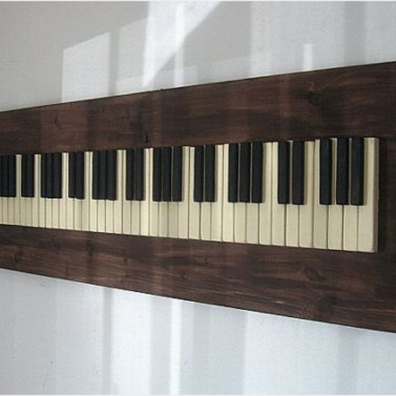 Best 25 Piano With Letters Ideas On Pinterest: Best 25+ Piano Decorating Ideas On Pinterest