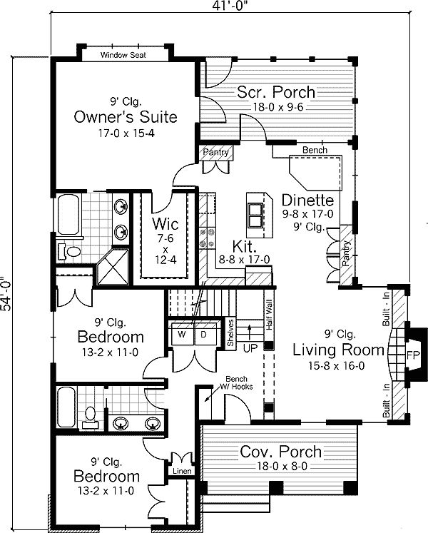 Architecture House Design Plans 16 best octagon style house plans images on pinterest | cool house