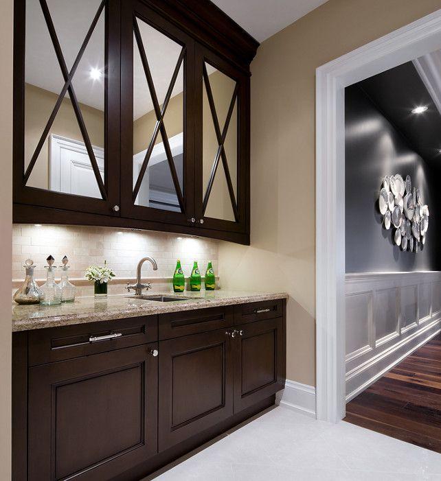 Dark Blue Living Room Furniture Ideas