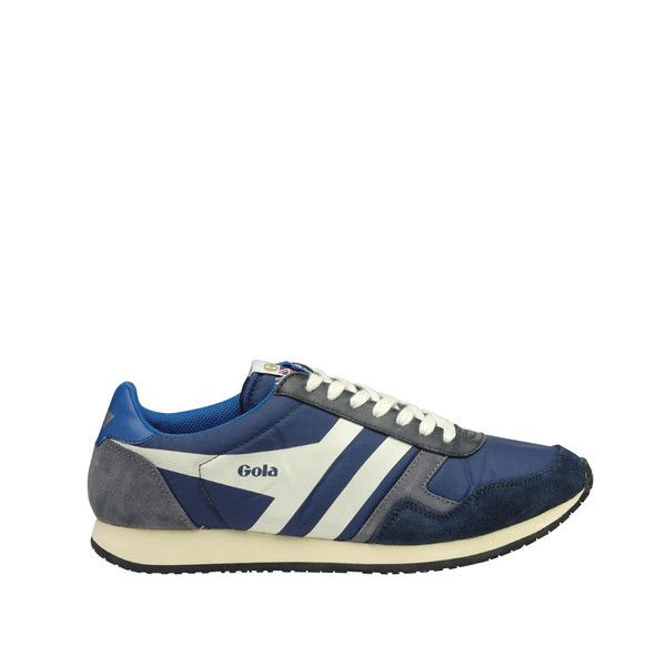 Gola Spirit Navy Sneakers | The Pepin Shop for carefully chosen design, fashion, furniture and wall decor products